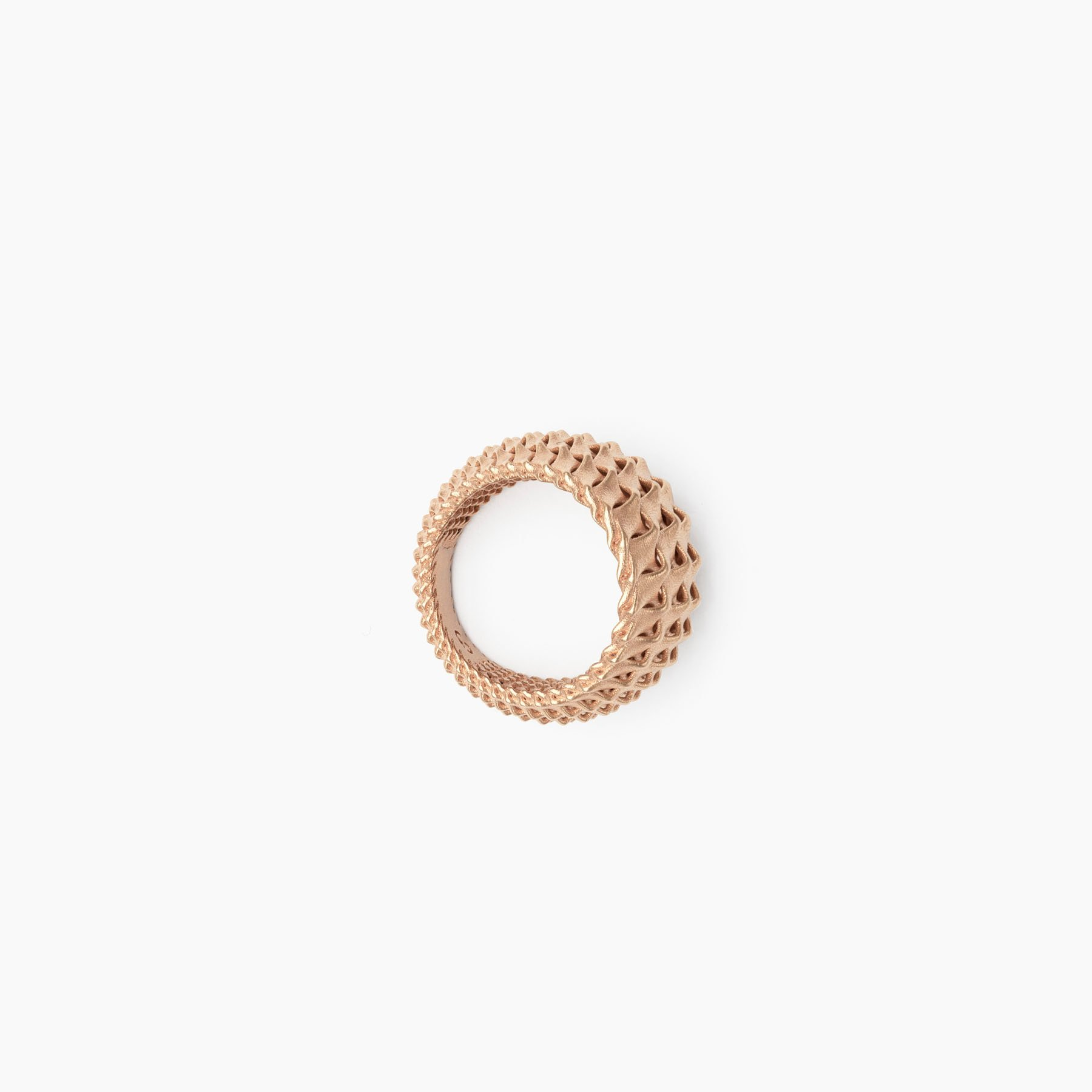Emi Cocktail Ring