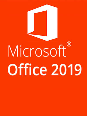 Microsoft Office 2019 Professional Plus Download Vorbestellung