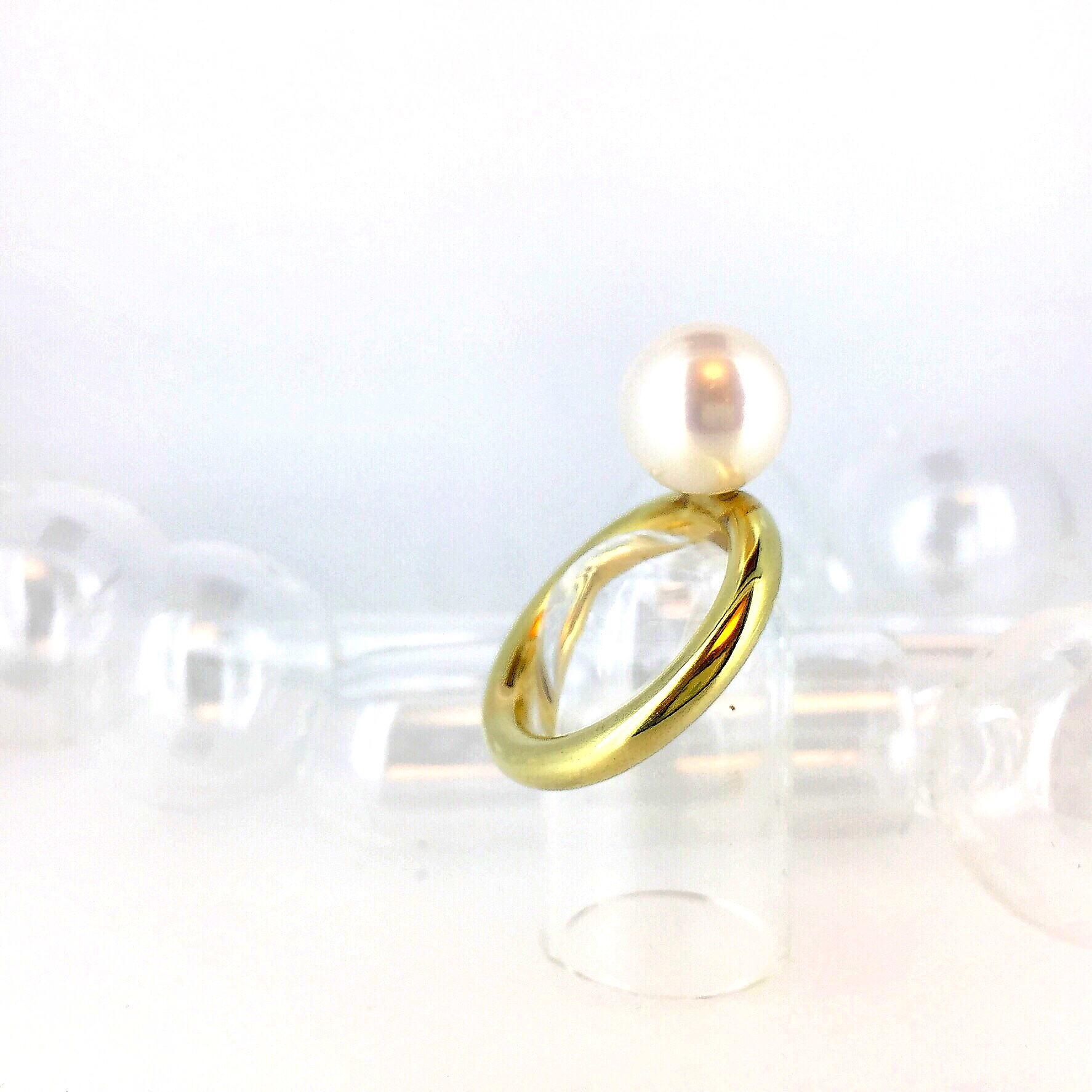 Ring_Gold_mit_Perle