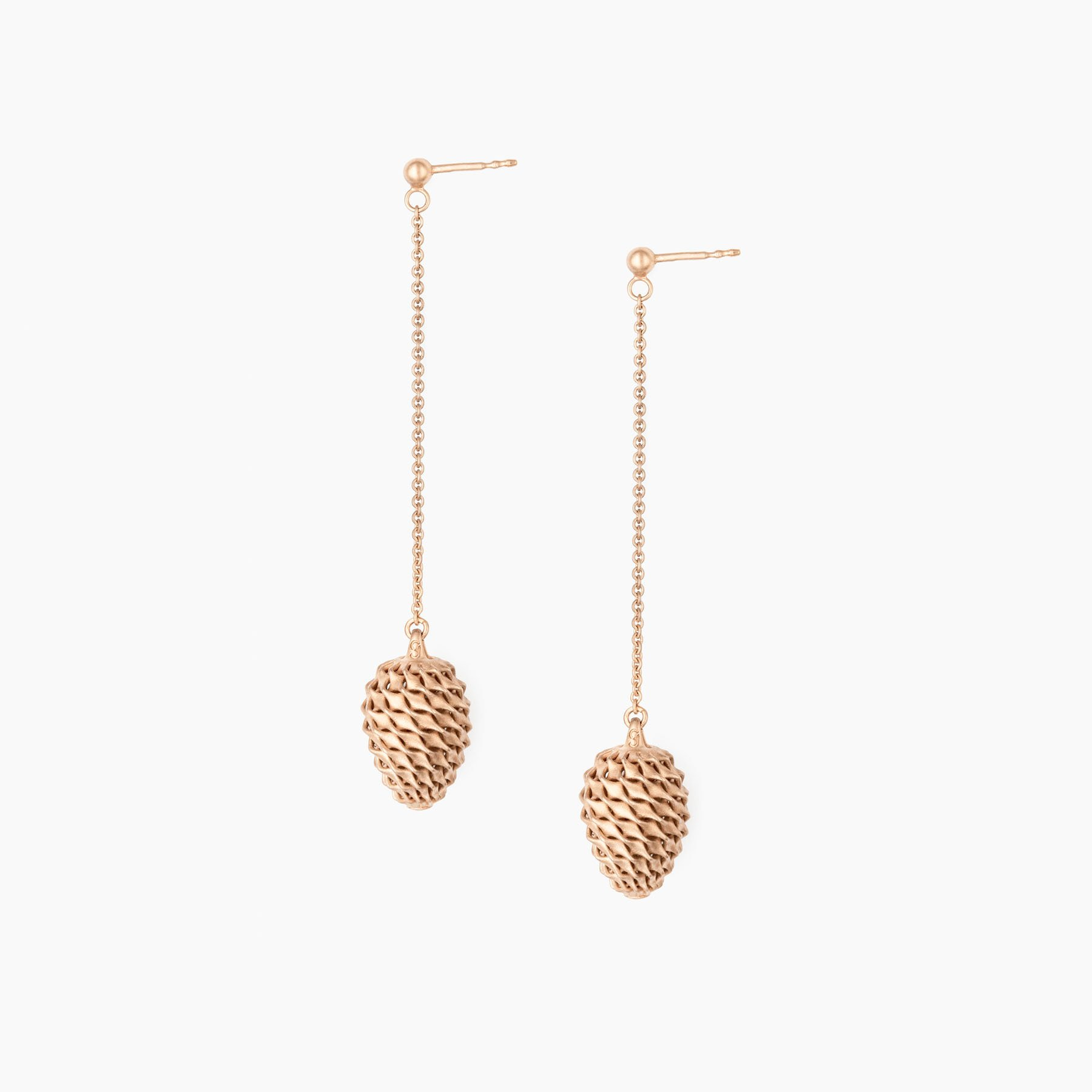 Neta Earrings |  | Article code: Neta Earrings