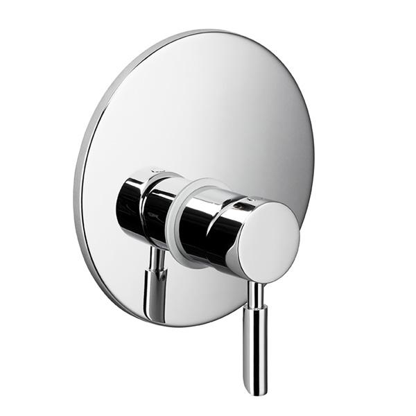 Duscharmatur Unterputz avenarius linie 400 duscharmatur unterputz 4006251010