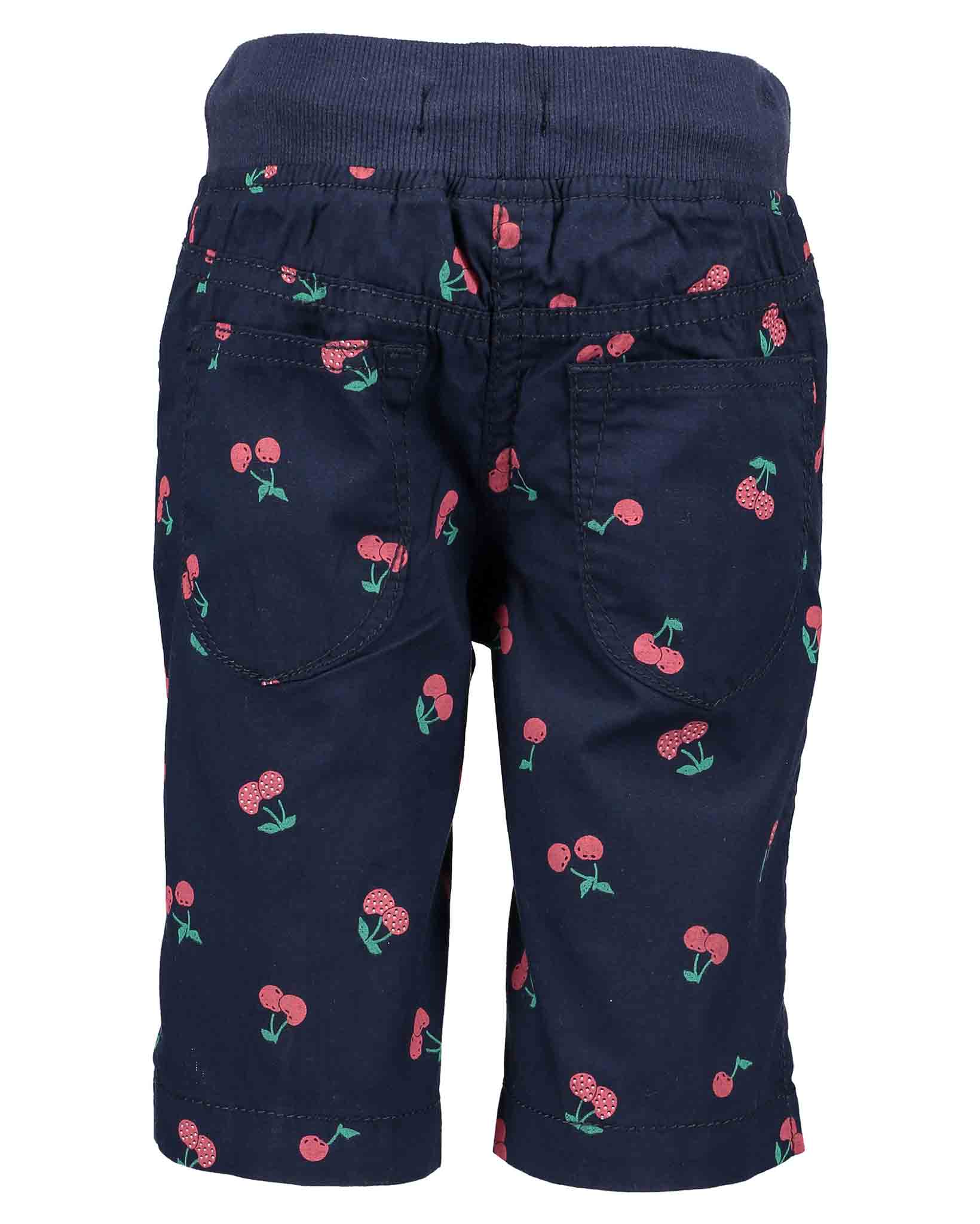 Blue Seven Baby Jerseyshorts Gr 68-86 Schorts Hose pink t/ürkis neu !