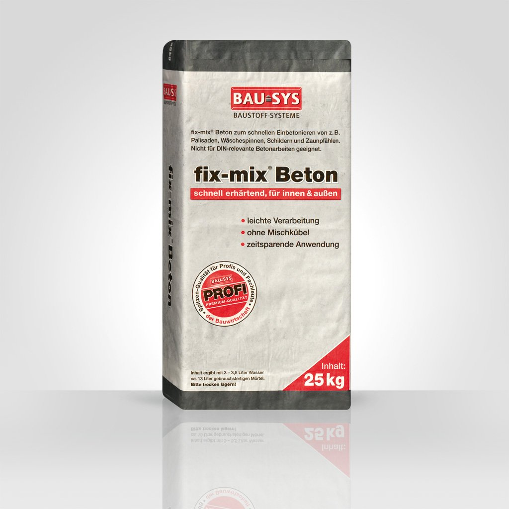 rollbeton preise rollrost von fr die fassade with. Black Bedroom Furniture Sets. Home Design Ideas