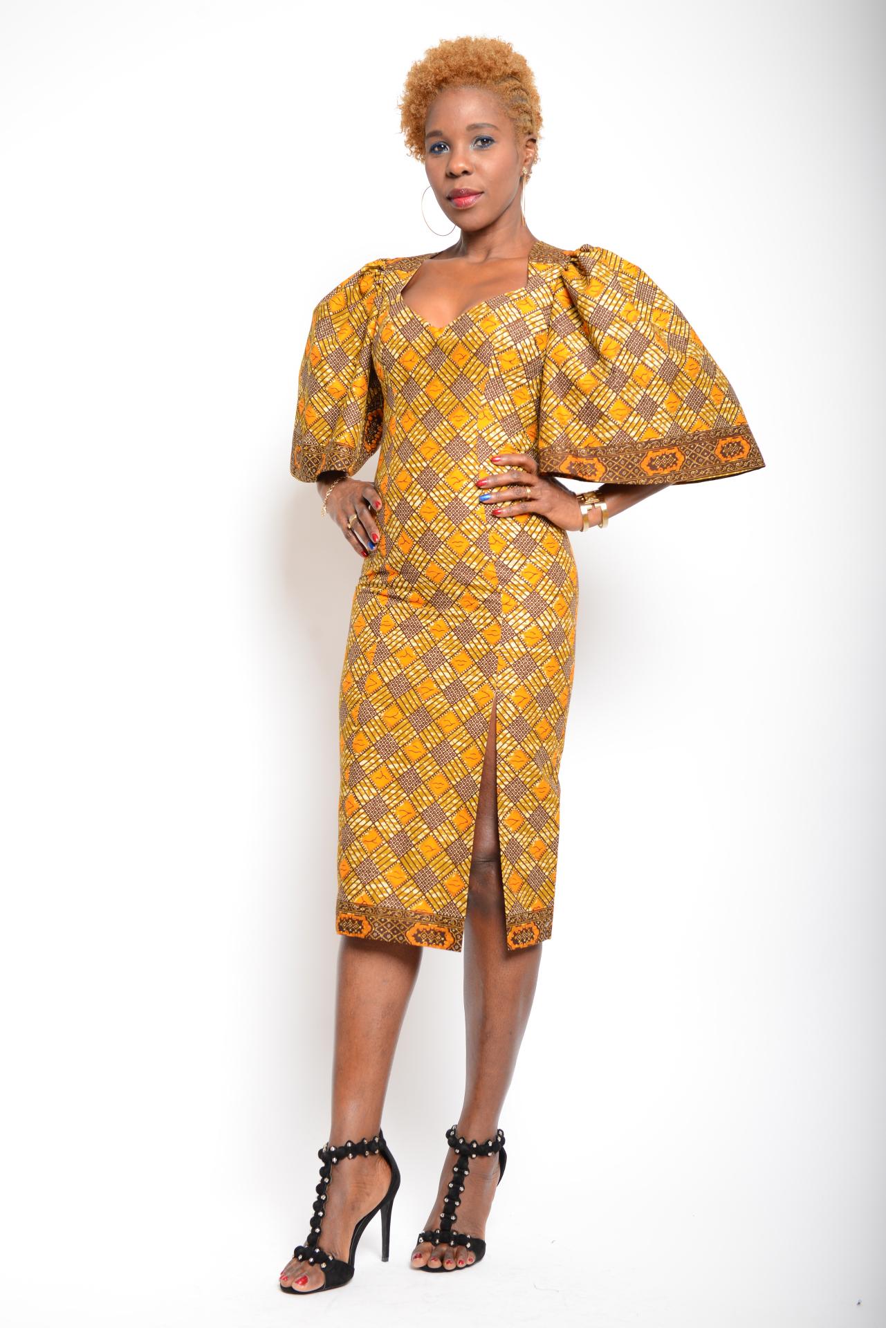 wo kann man afrikanische kleider kaufen stylische kleider f r jeden tag. Black Bedroom Furniture Sets. Home Design Ideas