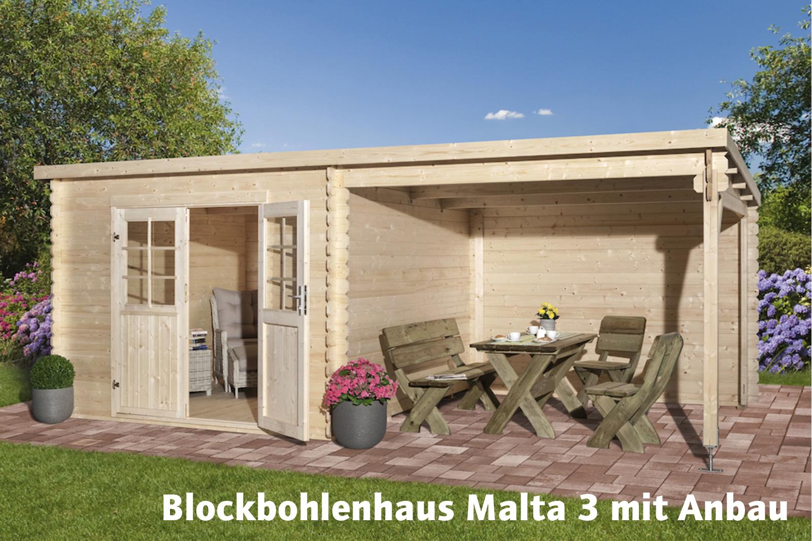 gartenhaus malta 3 my blog. Black Bedroom Furniture Sets. Home Design Ideas
