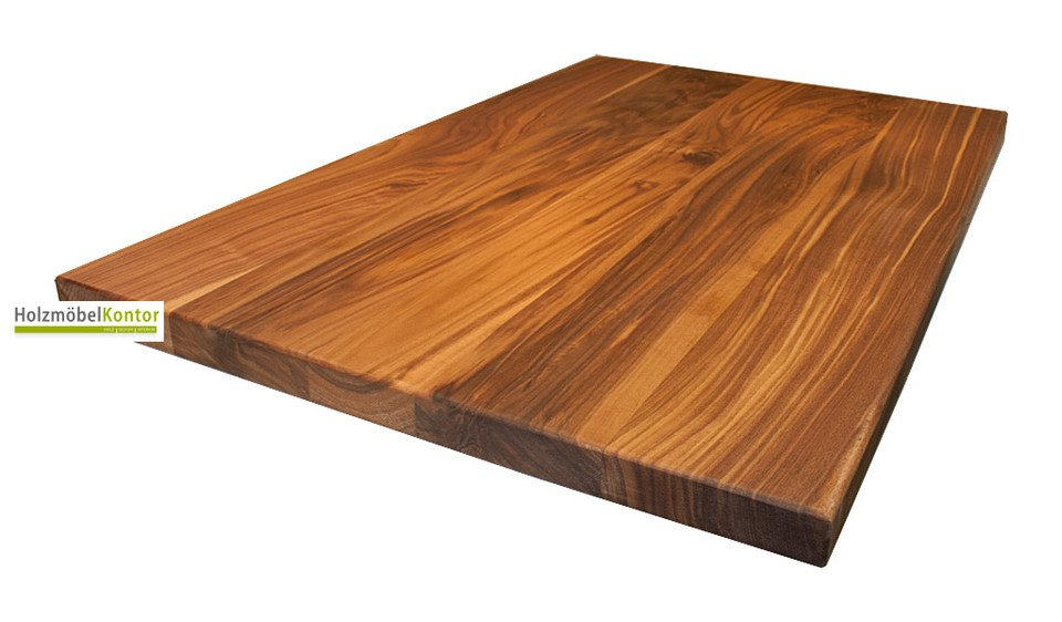 Tische Von Holzmoebelkontorde