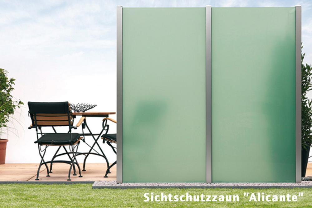 Sichtschutz glas farbig die neueste innovation der for Innenarchitektur ravensburg