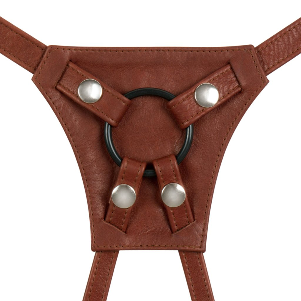 Harness Unisex exquisit