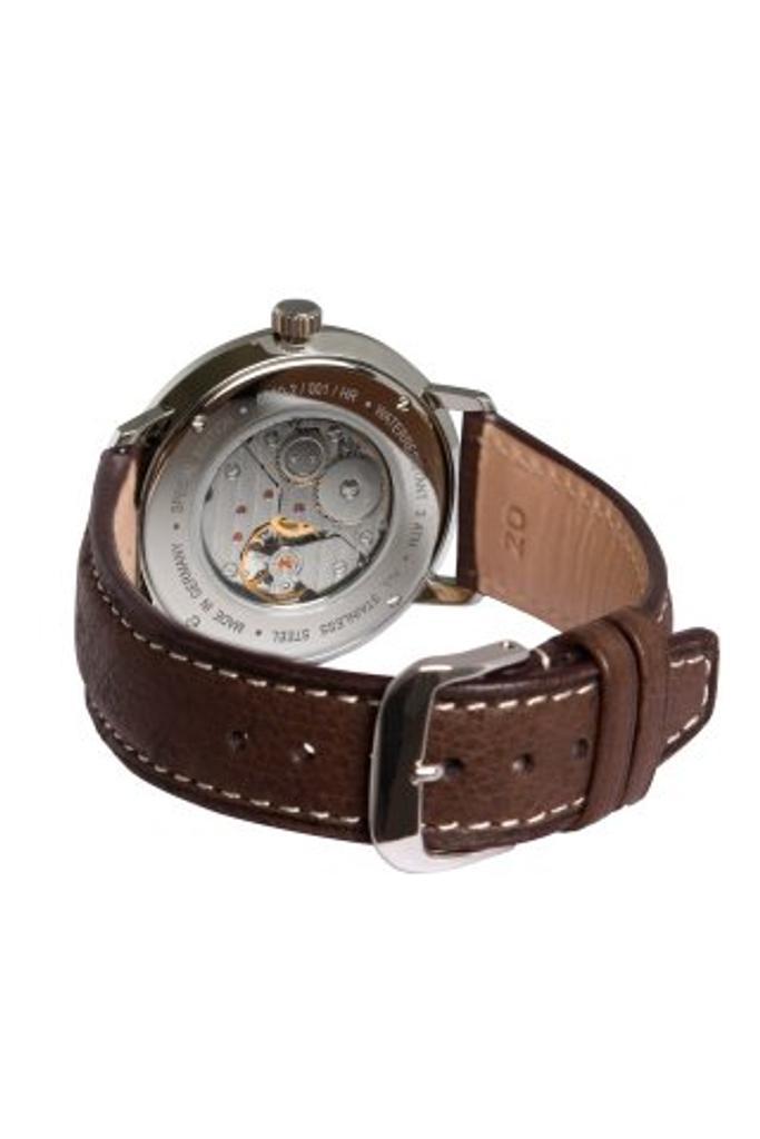 junkers herren armbanduhr juwelier elfinger ihr juwelier am schloss seit 1907 in ingolstadt. Black Bedroom Furniture Sets. Home Design Ideas