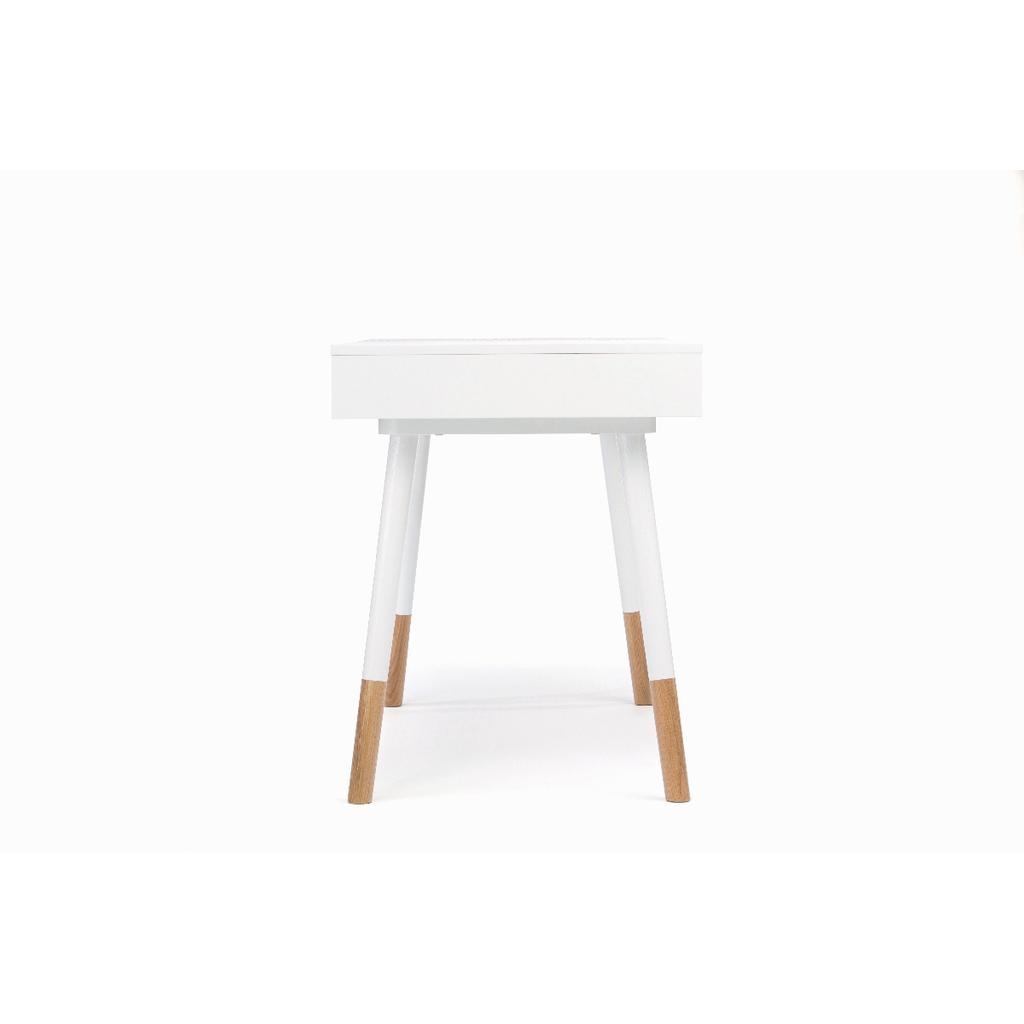 designer schreibtisch sonneblick woodman. Black Bedroom Furniture Sets. Home Design Ideas