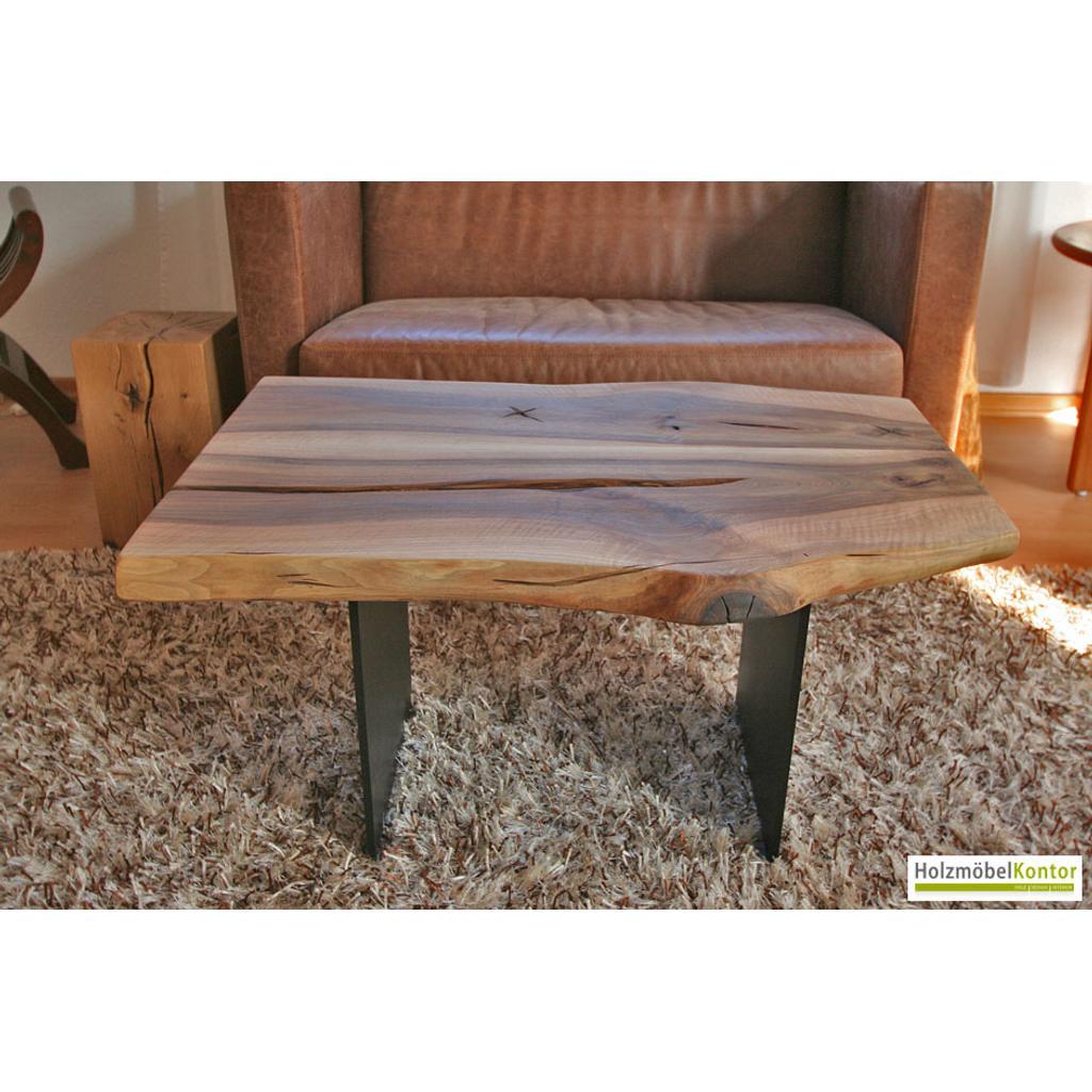couchtisch antik nussbaum. Black Bedroom Furniture Sets. Home Design Ideas