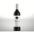 Red Rhino Shiraz – Linton Park Wine Estate