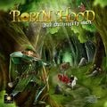 Robin Hood and the Merry Men - Deluxe Edition