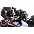 RC_Truggy Brushless 2WD, 1:10,  RTR