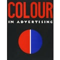 Colour in Advertising