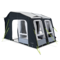 Kampa Rally Air PRO 260 VW D/A