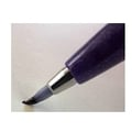 Pentel Sign Pen Touch