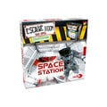 Escape Room: Space Station Erweiterung