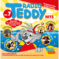 Radio TEDDY-Hits Vol. 7