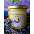 PATIN / PATE  Provence Bienen Appartement