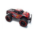RC_Monstertuck SMASHER blue M1:8