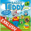 Radio TEDDY-Hits Vol. 8