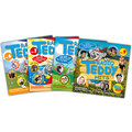 Radio TEDDY-Hits Super Spar Paket Vol. 6-9