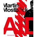 Martin Mostböck. AID - Architecture Interiors Design