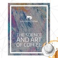 The Science and Art of Coffee (15.06.2019)