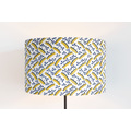 Lampshade: Wiener Werkstätte Special offer: -10% in July