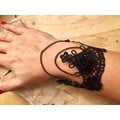 Armband 'Lace Beauty IV'