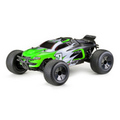 Absima AT2.4 1:10 Elektro 4WD Truggy RTR 12206