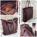 Freebook - Ebook - Shopper - Tasche
