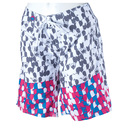 Liquid Force Boardshort Woman