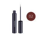 Dr.Hauschka Liquid Eyelinder 02 brown