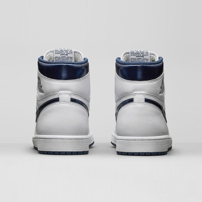 http://img-1.versacommerce.de/resize=1440x1440/quality=90/++/assets.versacommerce.de/glory-hole-sneaker-store_versacommerce_de/product_images/346859/original/image20160529-3-13d4ieu.jpg