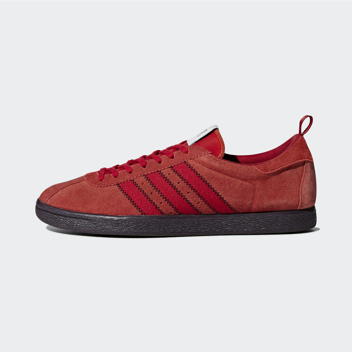 Adidas C.P. Company Tobacco Brick / Red Night / Surf Red BD7959