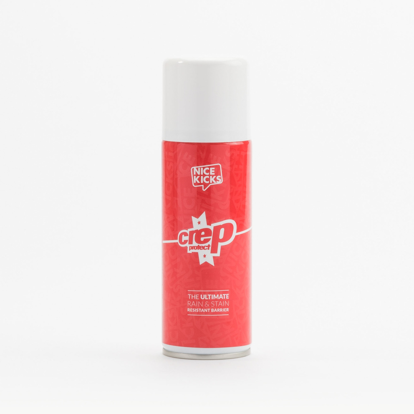 Crep Protect Collaborative Pack Red / White CPxNKRepel2x200ml