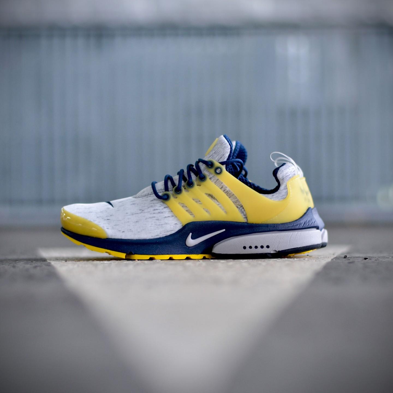 e0589c187d0b Nike Air Presto  Shady Milkman  Zen Grey   Midnight Navy 305919-041-