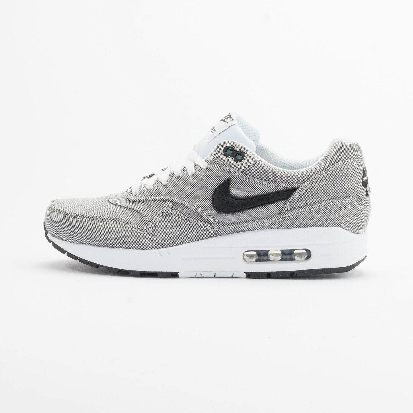 Nike Air Max 1 Prm Picknick Pack Black/White 512033-103-42