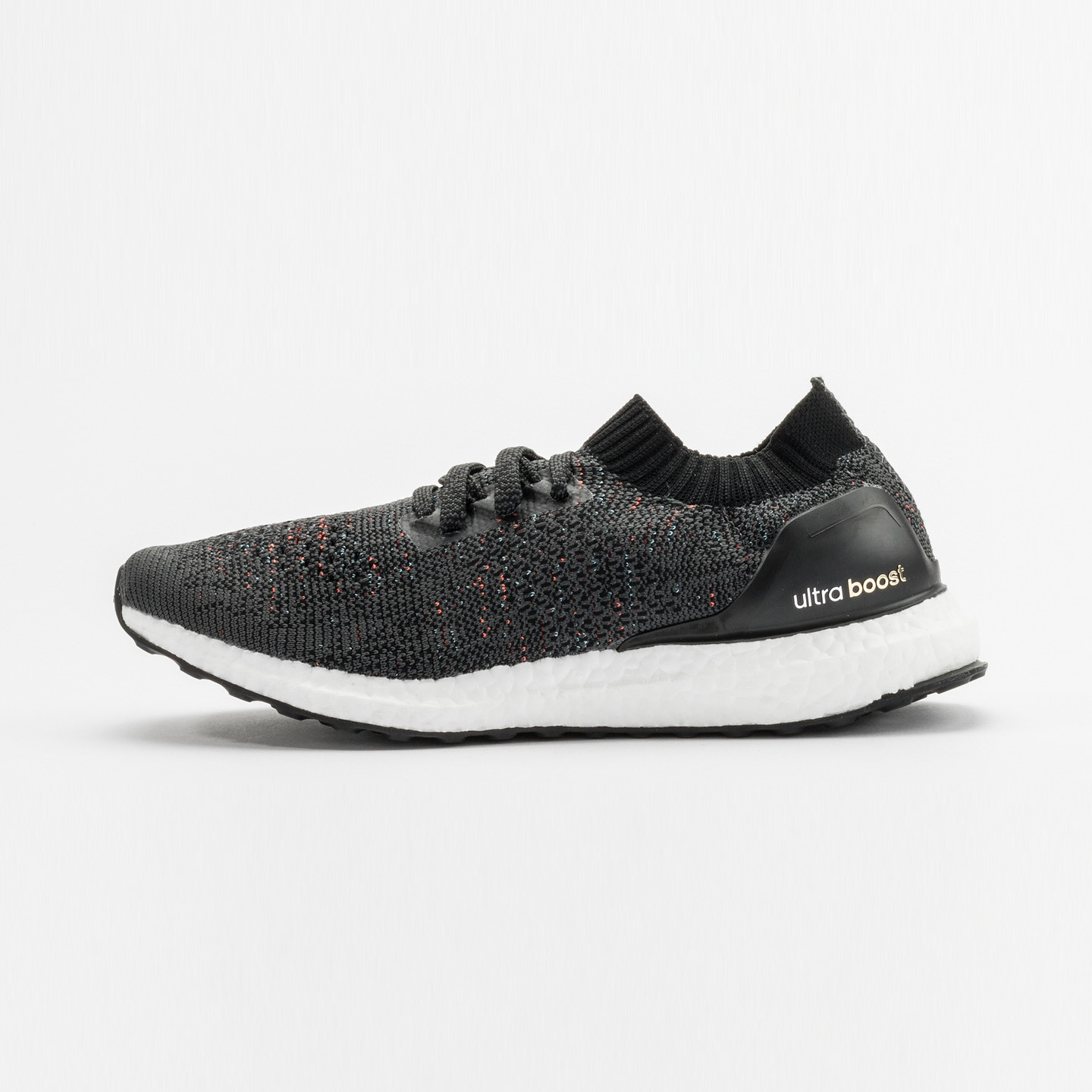 Adidas Ultra Boost Uncaged Multicolor BB4486-40.66