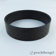 Carbon Cockring
