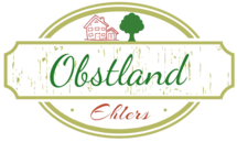 Obstland Ehlers