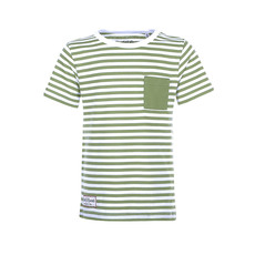Peter Pocket T-Shirt
