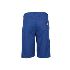 Chino Shorts (blue)