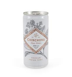Cinchona Indian Tonic