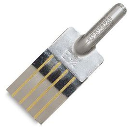 Speedball Steel Brush E 3/4