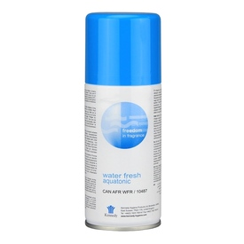 Spray Water Fresh pour Hygofresh 3000 - 70.050/W |  | Artikelnummer: 70.050W