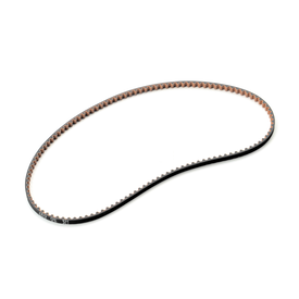 Xray High Performance Drive Belt 3x351mm |  | Artikelnummer: 305435