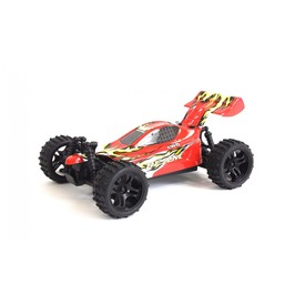 Beam, Mini RC-Buggy, 1:18, 4WD, RTR |  | Artikelnummer: 22106